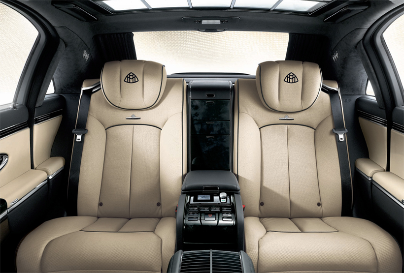 maybach-62s-interior-rear-seat-biege-leather-interiors